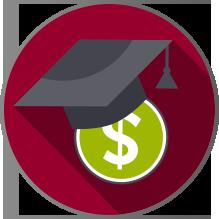 ico-college-planning